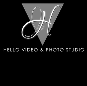 Hello Video & Photo Studio